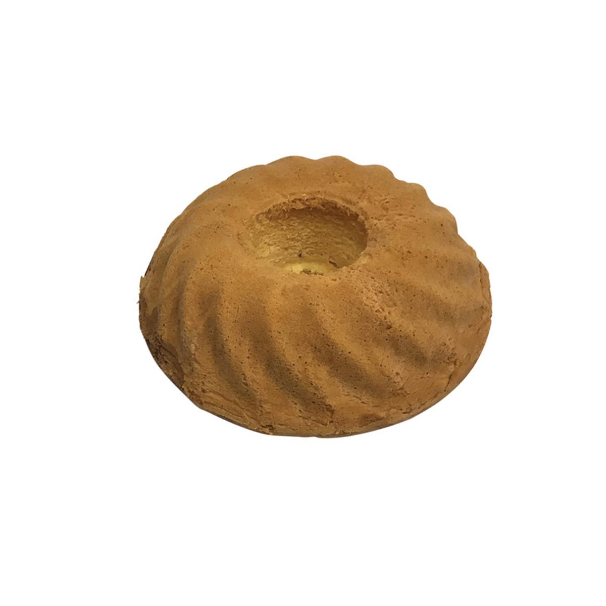 Gugolof Cake